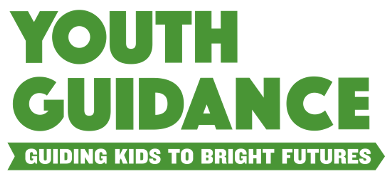 Youth Guidance